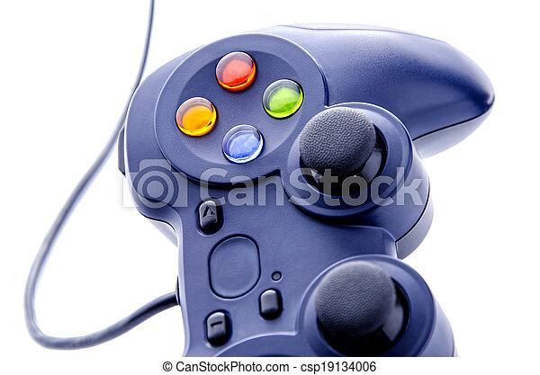 bereiter controller - csp19134006