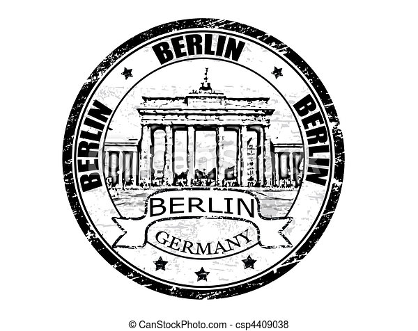 Berlin St  4409038 furthermore Japan Travel Landmarks Thin Line Icons 35798916 moreover Free Clipart Disney Castle Clipart additionally Wrought Iron Gate 104409224 further Circuit Simplification Ex les. on gate for home design