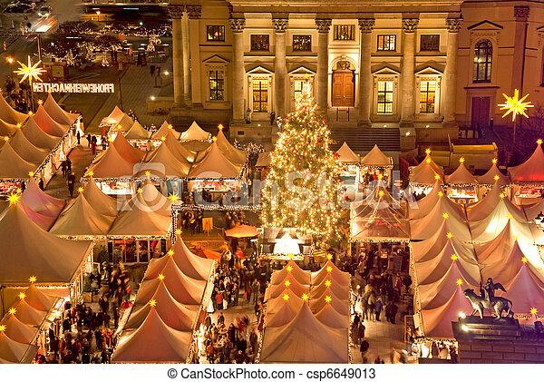 berlin weihnachtsmarkt gendarmenmarkt weihnachtsmarkt stockfotos suche fotografien. Black Bedroom Furniture Sets. Home Design Ideas