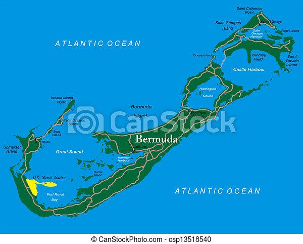 Bermuda map on driving map of bermuda, language of bermuda, political map of bermuda, weather of bermuda, full map of bermuda, detailed world map, map of the bermuda, map of pembroke bermuda, satellite map of bermuda, map of caribbean islands and bermuda, world map bermuda, small map of bermuda, street map of bermuda, order a map of bermuda, road map of bermuda, google maps bermuda, photographs of bermuda, printable map of bermuda, map showing bermuda,