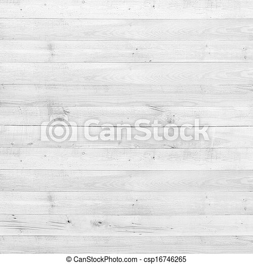 beschaffenheit, holz, kiefer, hintergrund, weißes, planke - csp16746265