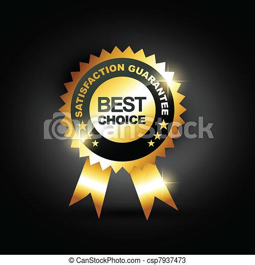 best choice vector - csp7937473