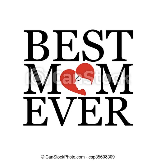b564e7c7ca Best mom ever with face of a mother. Best mom ever with face of a ...