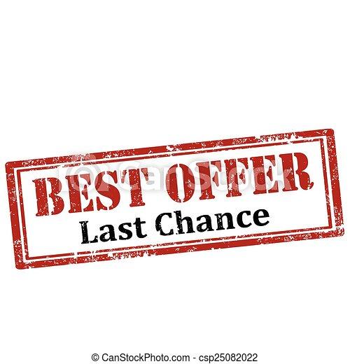 Best Offer-stamp - csp25082022
