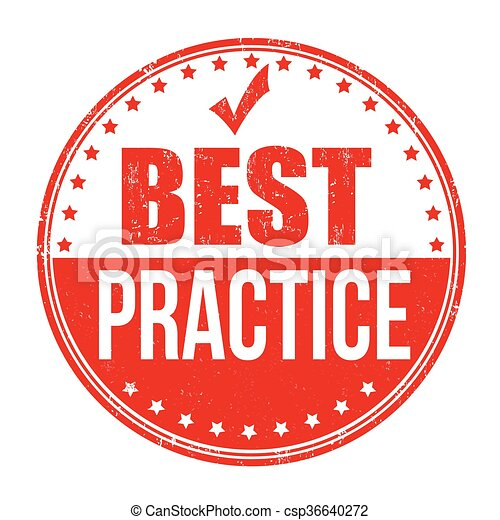 practices A repeated performance of an activity in order to learn or perfect a skill: practice will make you a good musician.