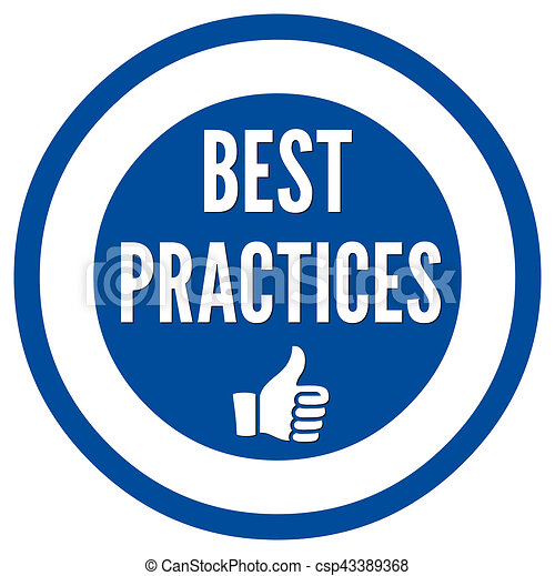 Best practices for stock option grants