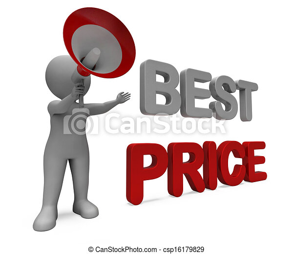 Best Price Character Shows Sale Discount Or Offer - csp16179829