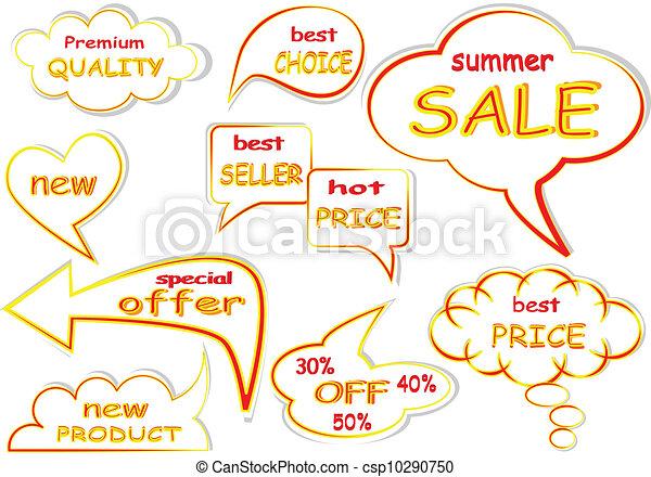 Best price - csp10290750