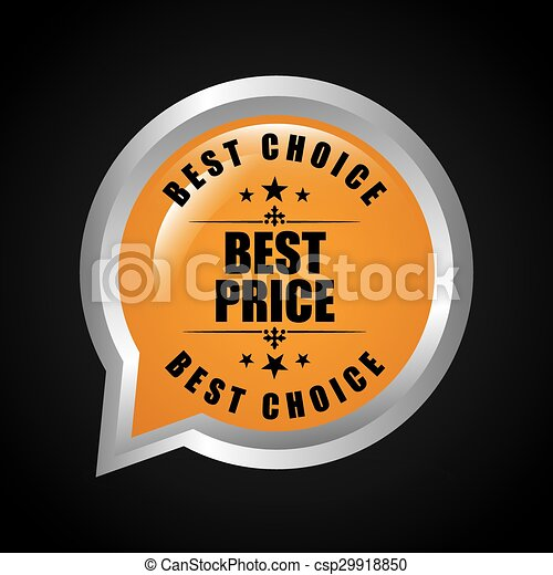 best price - csp29918850