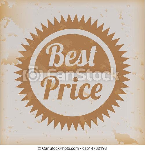 best price  - csp14782193