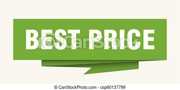 best price - csp60137799