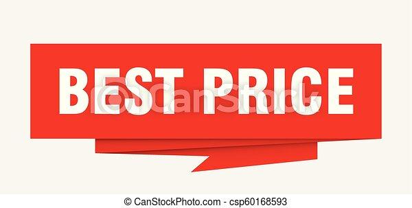 best price - csp60168593