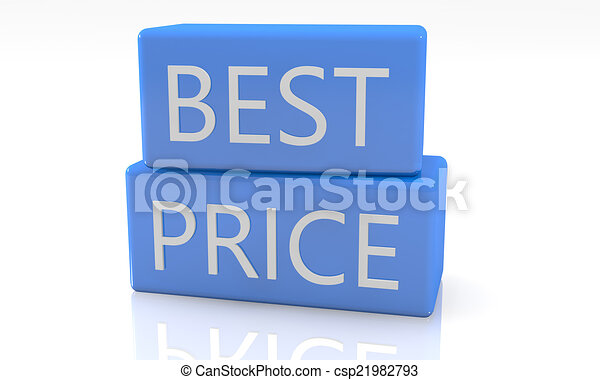 Best Price - csp21982793