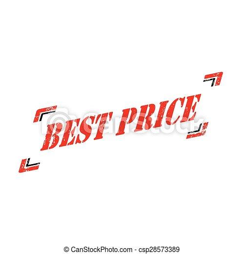 Best Price - csp28573389