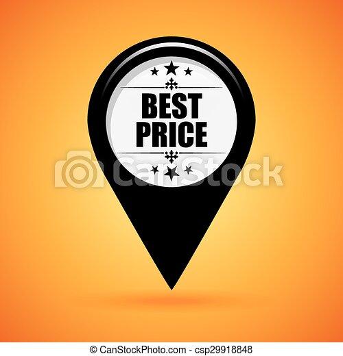 best price - csp29918848