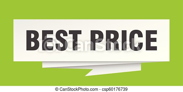 best price - csp60176739