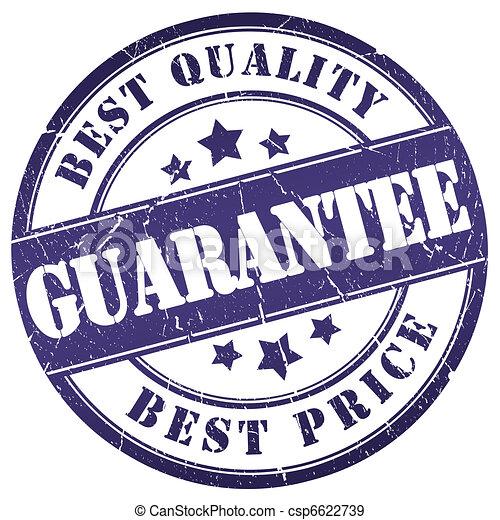 Best price guarantee - csp6622739
