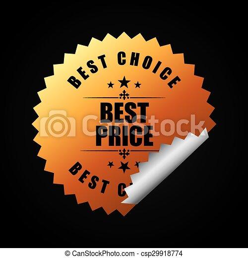 best price - csp29918774
