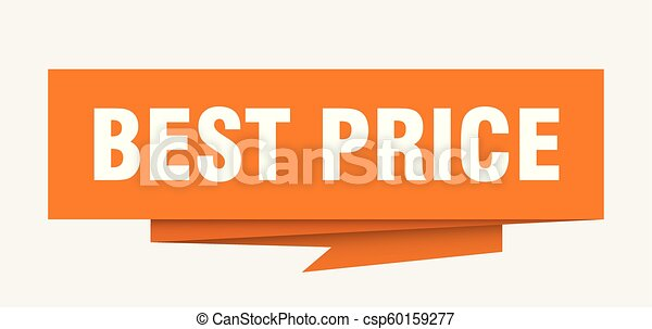 best price - csp60159277