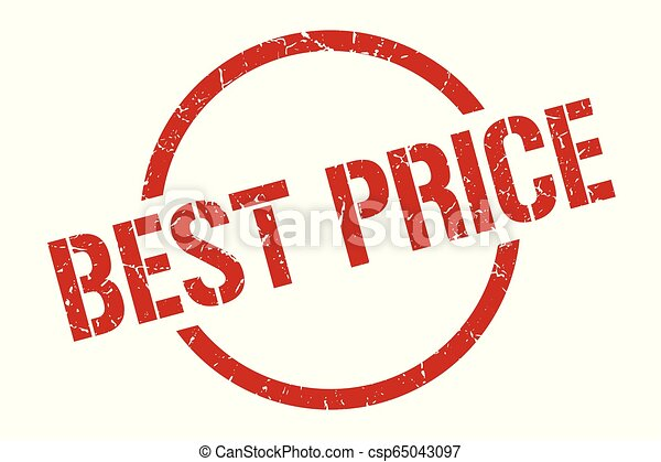 best price stamp - csp65043097