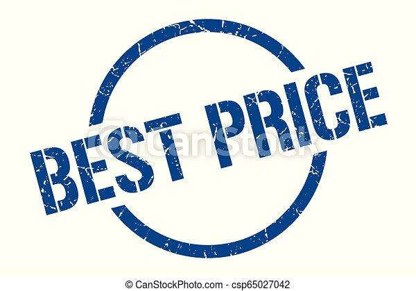 best price stamp - csp65027042