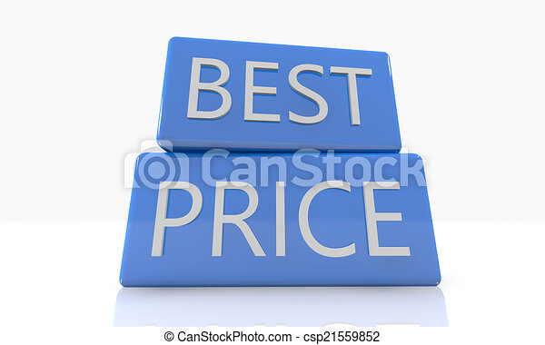 Best Price - csp21559852