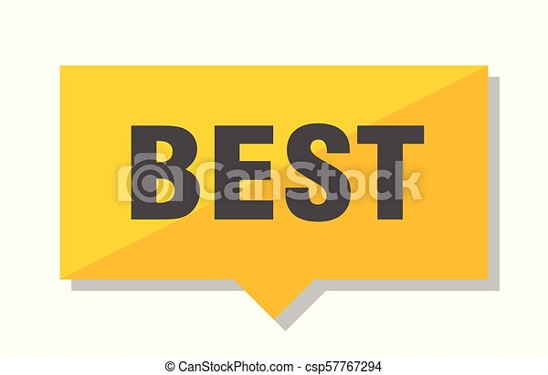 best price tag - csp57767294