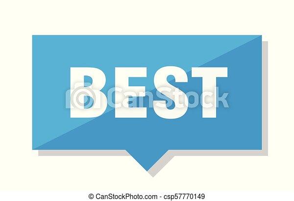 best price tag - csp57770149