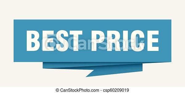 best price - csp60209019