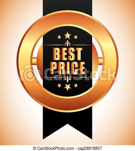 best price - csp29918807