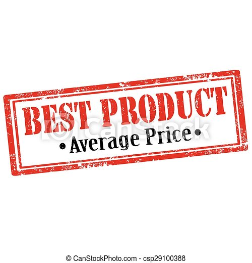 Best Product - csp29100388