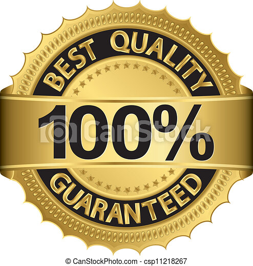 Best quality 100 percent guaranteed - csp11218267