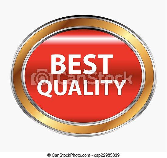 Best quality button - csp22985839