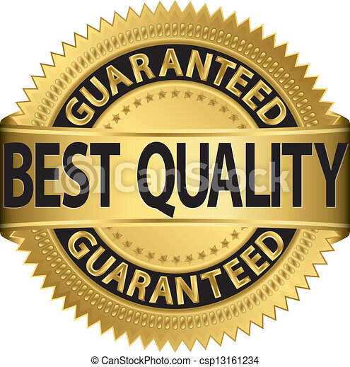 Best quality guaranteed golden labe - csp13161234