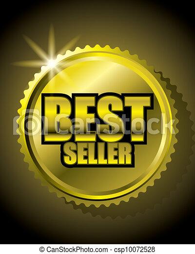 Best seller - csp10072528