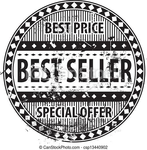 Best Seller Rubber Stamp grunge - csp13440902