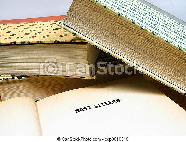 Best Sellers - csp0010510