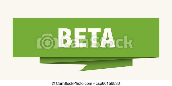 beta - csp60158830