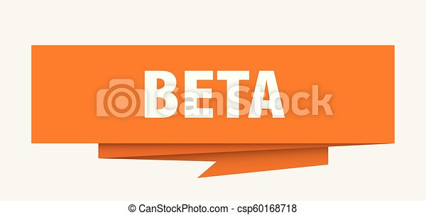 beta - csp60168718