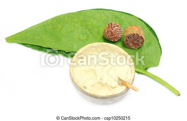 Betel leaf eating culture - csp10250215