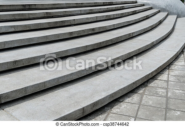 Trap beton. latest trap beton with trap beton. excellent betonverf