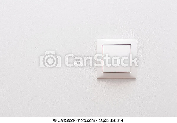 beurt, licht - csp23328814