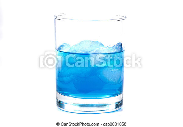 Beverage - csp0031058