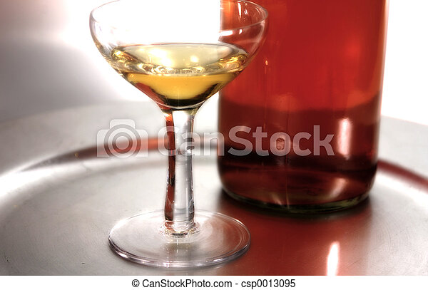 Beverage - csp0013095