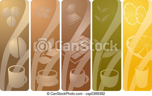 beverages_f - csp0389382