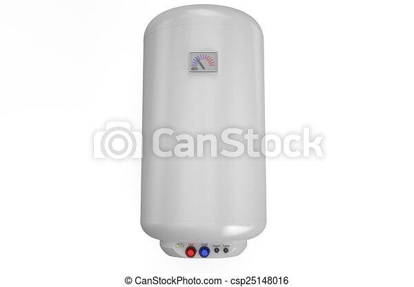 bew ssern heizung boiler elektrisch 3 heizung elektrisch freigestellt wasser boiler. Black Bedroom Furniture Sets. Home Design Ideas