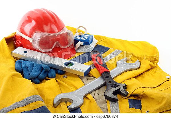 bezpieczeństwo - csp6780374