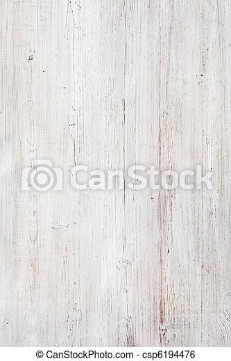 bianco, portato, fondo - csp6194476