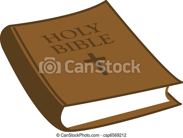 Bible - csp6569212