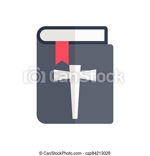 bible - csp84213028